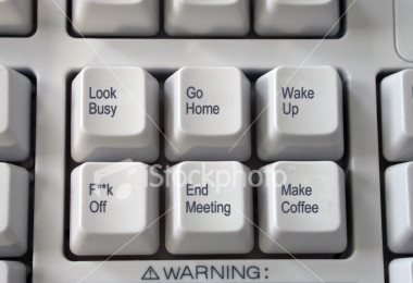 Patogi klaviatūra